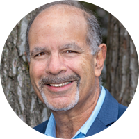 Jeff Schreier